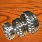 Quality Double Row Spherical Roller Bearings 23032, 23032CA With Axial Load in Double Directions for sale
