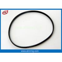 Buy NCR ATM Parts NCR 58xx 4450646306 Drive belt 3MR-420 445-0646306 at wholesale prices