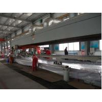 GRE pipe production line
