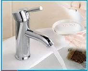 Quality faucet basin mixer for sale