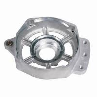 Quality Turning Machine Parts Stainless steel Rapid Prototyping Process for sale