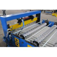 Quality soil clay roof tiles making machines for sale