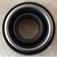 Quality clutch bearing, automotive bearing for sale