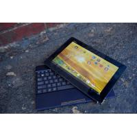 Quality VIMICRO882 Dual Core Cortex A8 Chip 10 Inch Capacitive Tablet PC with WiFi, G-Sensor, OTG, HDMI, GPS, USB for sale