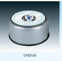 Quality Crystal Rotary LED Light Base for sale