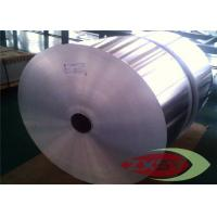 Quality Anodized Alloy Aluminium Coils Oxide For Roofing 3003 Thickness 0.48mm 0.6mm for sale