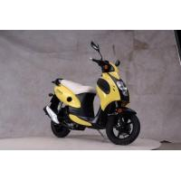 Buy cheap Hybrid Scooter from wholesalers