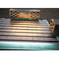 Quality Spot Welder For PVC Materials For Pvc Card Making Auxiliary Equipment, 600 sheets / Hour Productivity for sale