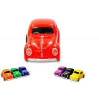 Quality U Disk 4G USB Beetle Car Usb Flash Drive Car Memory Stick for sale