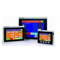 Quality PanelView  HMI for sale