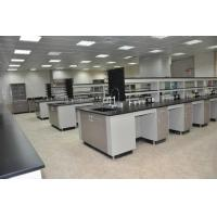 Quality lab casework manufacturers for sale