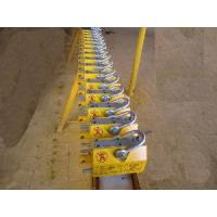 Quality Permanent Magnetic Lifter (YS1) for sale