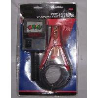 Battery & Charging System Tester for sale