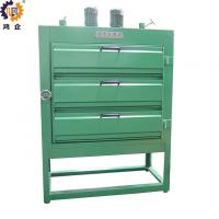 Quality Reliable Operation Oven Equipment For Heating Material On Hydraulic Press for sale