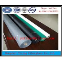 Buy cheap Fiberglass insect screen window screen fly screen from wholesalers