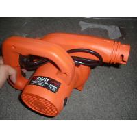 Buy cheap Small 600W Inflatable Air Blower For Personal / Rental 3 Years Life Span from wholesalers