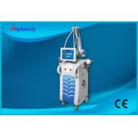 Quality 1200W Ultrasonic Liposuction Cavitation Slimming Machine for fat removal for sale