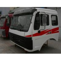 Beiben / North Benz / Beifang Benz Truck cabin Complete and Frame for sale