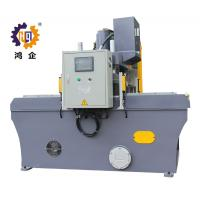 Quality Double Station EP Hydraulic Die Cutting Machine For Screen Protecor 100T for sale