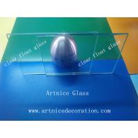 Quality 2mm to 19mm clear float glass with CE and ISO high quality clear glass, 2mm to 19mm float glass for sale