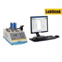Quality Fully Automated Torque Testing Machine For Flexible Tube Packages for sale