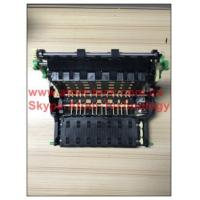 Buy cheap 1750245555 wincor parts Cineo C4060 pats Transport unit head short CRS/ATS 01750245555 from wholesalers