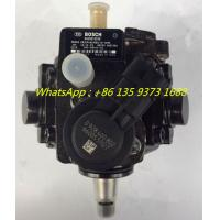 Quality Genuine JMC diesel engine part  Pickup Vigor N350  Fuel Injection Pump 0445010230 for sale