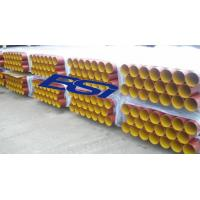 Quality SML EN877 CAST IRON PIPE ,BS EN877 PIPE,  EN877 EPOXY PIPE, SML PIPE, COUPLING, CLAMP, for sale