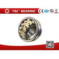 Quality Heavy Load Original Spherical Bearing Skf , Double Row Ball Bearing 670*1090*412 Mm for sale
