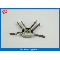 Buy Hitachi ATM Parts Recycle Box 4P007457B WRB-S.ROLR1 ASSY Spart Parts at wholesale prices