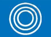 China circular fluorescent lamp on sale