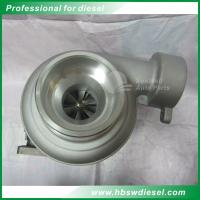 Quality CAT Excavator Turbocharger CAT3306 turbo 7C7582 4N9544 for sale