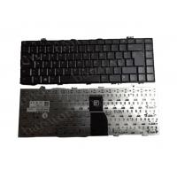 Quality Laptop Accessories Spanish Latin Keyboard Layout Dell Studio 1450 Excellent Bounce for sale