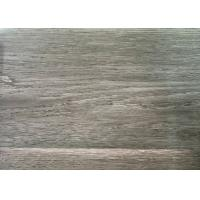 Quality FloorScore Certificate 4MM 100% Waterproof Commercial PVC SPC Flooring for sale