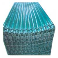 Buy cheap chopped strand mat glass fiber from wholesalers