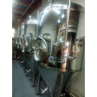 Quality Small BAR Beverage Production Line for sale
