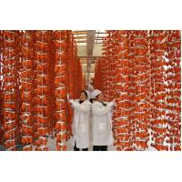 Buy cheap Hot Sale New corp delicious Chinese sweet preserved dried persimmon from wholesalers