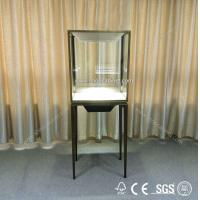 Quality Jewelry Showcase/Display Furniture for sale
