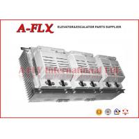 Quality SKIIP 642GB120-208CTV Elevator Module For Schindler SC(VF120/170/280) for sale