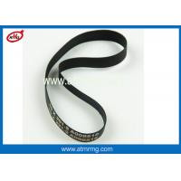 Buy ATM Spare Parts A008518 Conveyor Rubber Belt for Glory Delarue Talaris ATM at wholesale prices