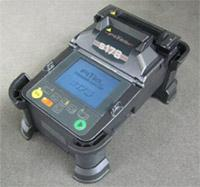Quality Fitel S178A Fusion Splicer for sale