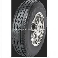 Quality Car Tire/Light Truck Tyre TR999 for sale