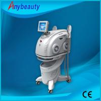 Buy Mini 808nm Laser Beauty Machine Diode Laser Light Hair Remover With Semiconducto at wholesale prices