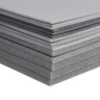 Quality Heat Resistant Roofing Width 1.5m Closed Cell Polyethylene Foam for sale
