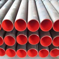 Quality Seamless oil casing pipe from LIDA for sale