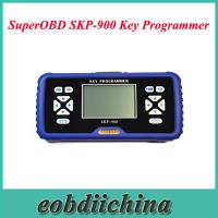 Quality SuperOBD SKP-900 Key Programmer for sale
