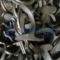 Quality China Iron Casting Parts Factory in Ductile Iron, Gray Iron sand casting for sale