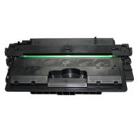 Quality Remanufactured Canon Toner Cartridge CRG-527 for sale