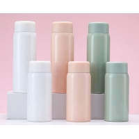 Quality 200ml Mini Thermos Flask for sale