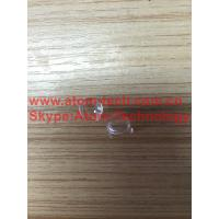 Quality 1750196710 atm parts wincor parts CINEO C4060COVER 01750196710 in moudle 1750200541 for sale